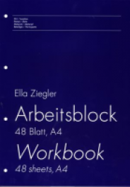 Arbeitsblock