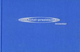 www.hotel-president.de
