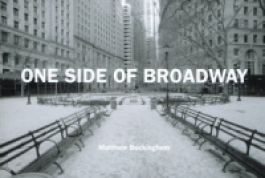 One Side of Broadway