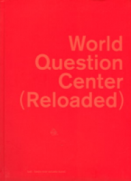 World Question Center (Reloaded)