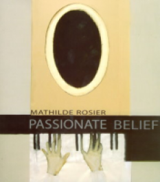 Passionate Belief
