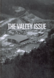 Valley Issue, The