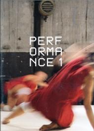 Performance 1 Dornbracht Culture Projects