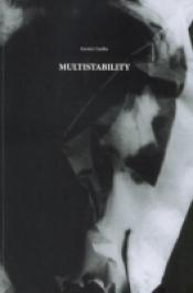Multistability