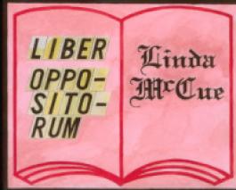 Liber Oppositorum