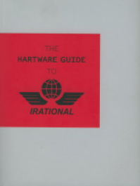 THE HARTWARE GUIDE TO IRATIONAL.ORG