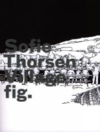 Sofie Thorsen - Village.fig