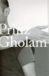 Prinz Gholam