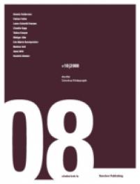 +10|2008