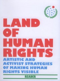 Land of Human Rights - READER