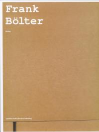 Frank Bölter
