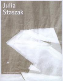 Julia Staszak