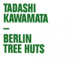 Berlin Tree Huts
