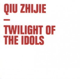 Twilight of The Idols