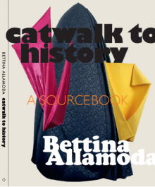 catwalk to history