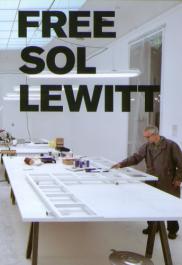 SUPERFLEX / Free Sol Lewitt