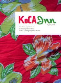 KoCA Inn