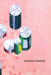 Hawkins, Richard