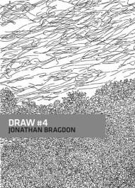 DRAW # 4 - Jonathan Bragdon
