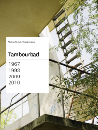 Tambourbad