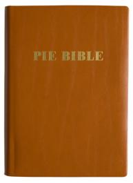 M+M: Pie Bible. Sonderausgabe
