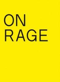On Rage