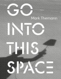 Go Into This Space
