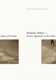 Public Idea