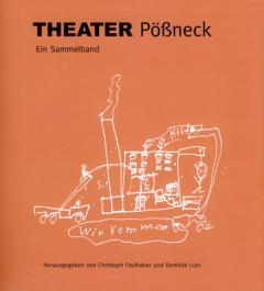 Theater Pößneck