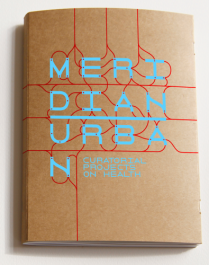 Meridian - Urban