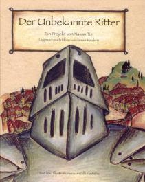 Der unbekannte Ritter