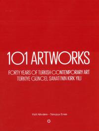 101 Artworks