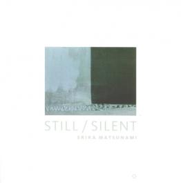 still/silent mit DVD