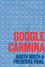 Google Carmina