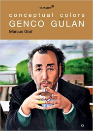 Conceptual Colours of Genco Gulan