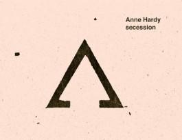 Anne Hardy