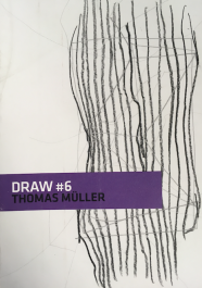 DRAW # 6 - Thomas Müller