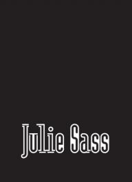 Julie Sass