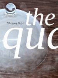 the qualm