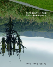 Discrete Farms
