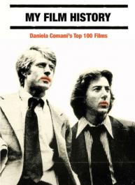 My Film History