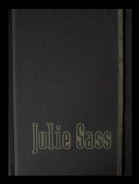 Julie Sass II
