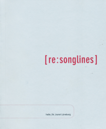 re:songlines