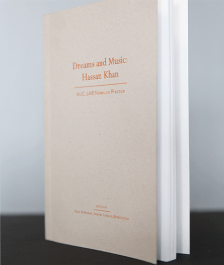 Dreams and Music: