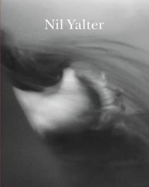 Nil Yalter Monograph