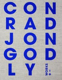 Conrad Jon Godly - WORKS + -