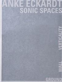 Sonic Spaces