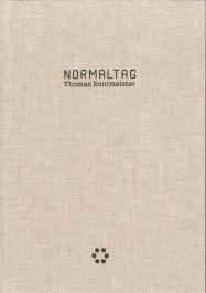 Normaltag