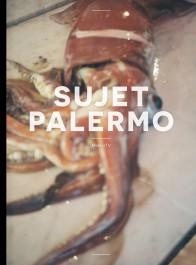 Sujet Palermo