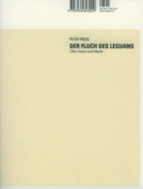Der Fluch des Leguans/The Curse of the Iguana